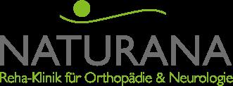 Rehabilitationsklinik Naturana